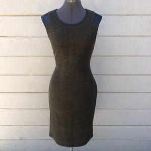 Kardashian Kollection Sheath Dress